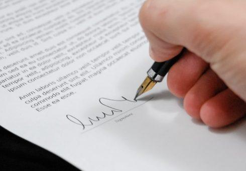 Assistenza Legale su Tutta Italia - Ufficio Legale per Azioni Giudiziali Recupero Crediti - Recupero24