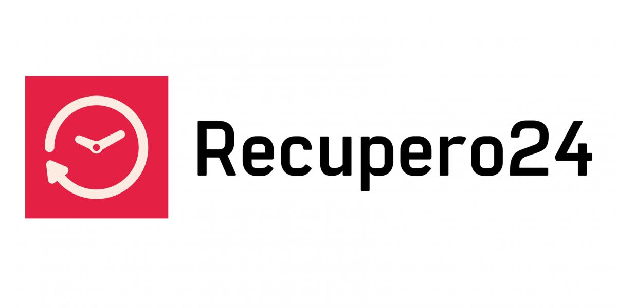 Recupero24 - Recupero Crediti Commerciali - Recupero del Credito per Aziende - PMI - Recupero Crediti Brescia e Italia